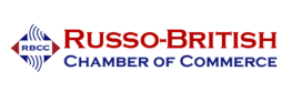 /uploads/image/Russo-British Chamber of Commerce