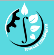 /uploads/image/Tomsk Consortium of Universities and Scientific Organizations