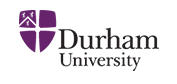 /uploads/image/Durham University
